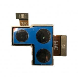 Für Huawei Mate 20 Reparatur Back Rückkamera Flexkabel Ersatzteil Camera Zubehör