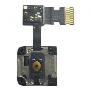 Power Button Flex Kabel für Apple MacBook Pro A1707 Reparatur Ersatzteil