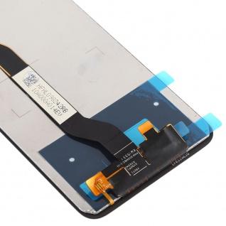 Für Xiaomi Redmi Note 8 Display LCD Einheit Touch Screen Reparatur Schwarz Neu - Vorschau 3