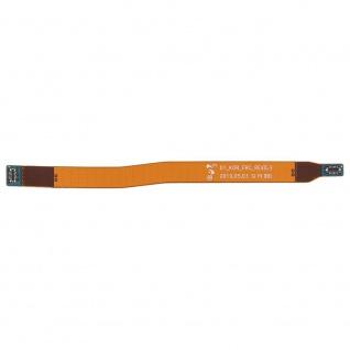 LCD Display Flex Kabel Cable für Samsung Galaxy Note 10 Reparatur Ersatzteil Neu