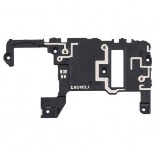 WIFI Signal Flex Kabel Abdeckung Samsung Galaxy Note 10 5G Reparatur Ersatzteil