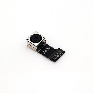 Hauptkamera Kamera für Apple iPhone SE Main Camera Flex Kabel Modul Zubehör