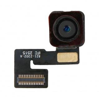 Back Kamera Flex Kabel Cam für Apple iPad 10.2 2019 / iPad 7 Ersatzteil