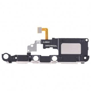 Lautsprecher Speaker Ringer für Huawei Honor 6X Antenne Buzzer Modul Ersatz Neu