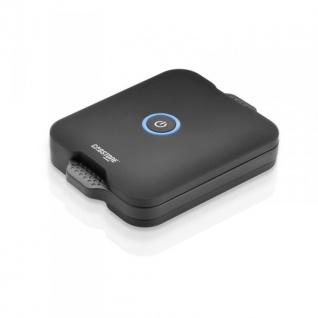 Original Cabstone Power Akku 5.2 mAh Batterie Charger für Samsung HTC Sony Apple - Vorschau 4
