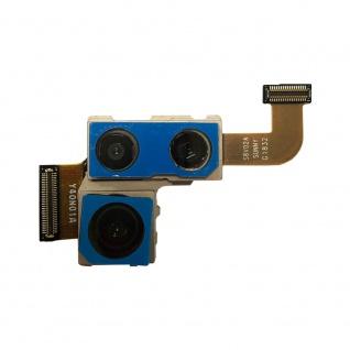 Für Huawei Mate 20 Pro Reparatur Back Kamera Flexkabel Ersatzteil Camera Zubehör
