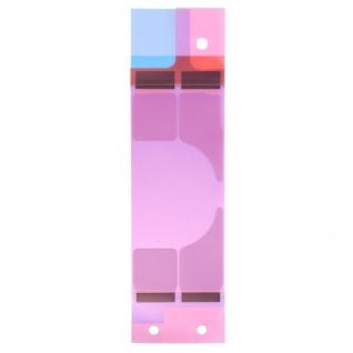Akku Batterie Kleber Stripes für Apple iPhone 8 Plus 5.5 Battery Adhesive Tape