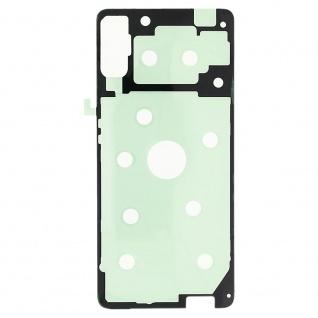 Kleber Sticker Batterie Cover Tape für Samsung Galaxy A7 A750F 2018 GH02-17116A