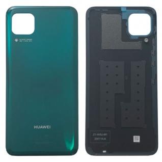 Huawei Akkudeckel Akku Deckel Batterie Cover Grün für P40 Lite 02353MVF Neu