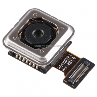 HTC Desire 10 Pro Reparatur Back Kamera Cam Flex für Ersatz Camera Flexkabel