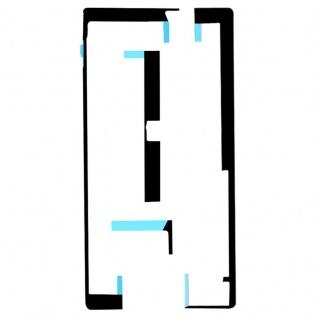 Display Kleber für Apple iPad 2 Touchscreen Glas Klebestreifen Adhesive Kleber