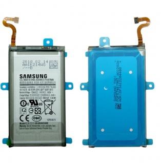 Samsung Galaxy S9 Plus G965F Akku Battery Pack Batterie GH82-15960A Ersatz Neu