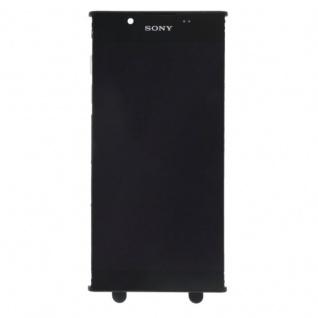 Sony Display LCD Komplett mit Rahmen für Xperia L1 G3311 G3312 G3313 Schwarz Neu - Vorschau 2
