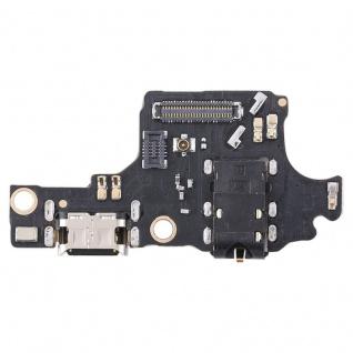 Für Huawei Honor 10 Ladebuchse Micro USB Dock Platine Board Ersatzteil Ersatz