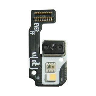 Für Huawei Mate 20 Pro Reparatur Fingerabdruck Sensor Flexkabel Ersatzteil Neu