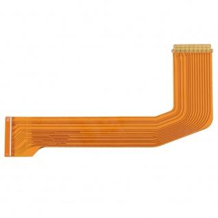 LCD Flex Kabel Cable für Samsung Galaxy Tab S3 9.7 SM-T820 Reparatur Ersatzteil