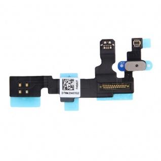 Mikrofon band Flex Kabel Ersatzteil für Apple Watch 42mm 1 Generation Reparatur