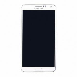 Display LCD GH97-15107B GH97-15209B Weiß für Samsung Galaxy Note 3 N9005 N9000 - Vorschau 2