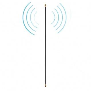 Für OnePlus 3 Antennen Kabel Signal Kabel Ersatzteil Zubehör Verbindungskabel