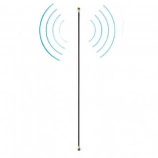 Für OnePlus 3 und 3T Antennen Kabel Signal Kabel Verbindungskabel Antennenkabel