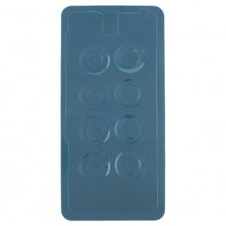 Batterie Akkudeckel Deckel Cover Kleber für LG G6 Zubehör Ersatz Glue Neu