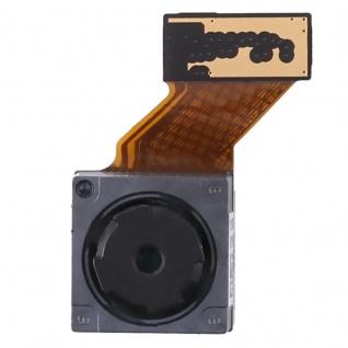 Für Google Pixel 2 XL Reparatur Front Kamera Cam Flex für Ersatzteil Camera Neu