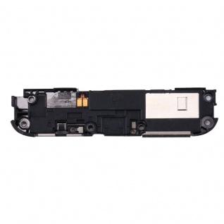 Lautsprecher Speaker Ringer für Xiaomi Redmi 4X Antenne Buzzer Ersatzteil Modul
