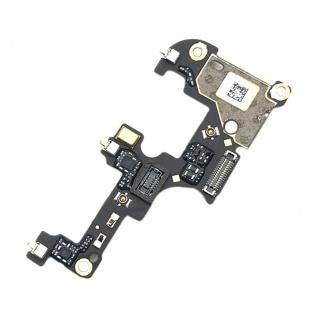 Mikrofon Flexkabel für OnePlus 6 Zubehör Ersatzteil Reparatur Neu hochwertig Top