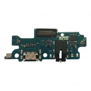 Ladebuchse für Samsung Galaxy M20 6.3 Dock Charger Ersatzteil Zubehör Reparatur - Vorschau 2