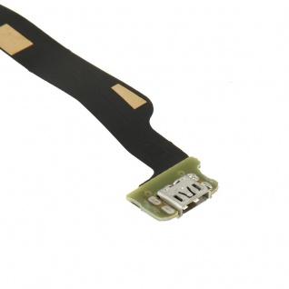 Für OnePlus One Ladebuchse Flexkabel Flex Kabel Micro USB Port One 1+ Modul NEU - Vorschau 3