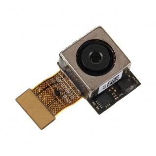 Für ONEPlus 2 Reparatur Back Kamera Flex für Ersatz Camera Flexkabel Zubehör Neu
