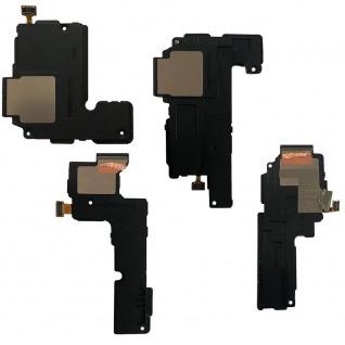 Lautsprecher für Samsung Galaxy Tab S5e T720 10.5 Loudspeaker Ringer Ersatzteil
