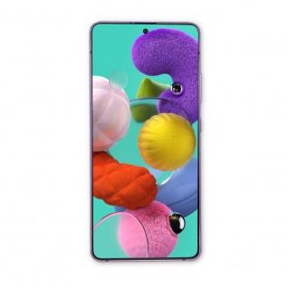 Samsung Display LCD Kompletteinheit für Galaxy A51 5G A516N GH82-23100C Pink Neu - Vorschau 2