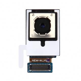 Kamera Cam Flex für Samsung Galaxy A5 2016 A510F Ersatz Camera Flexkabel