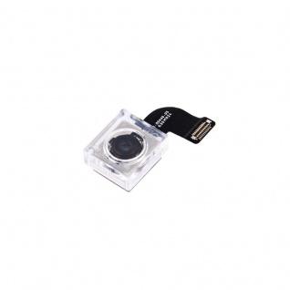 Hauptkamera Kamera für Apple iPhone 7 Main Camera Flex Kabel Modul Zubehör
