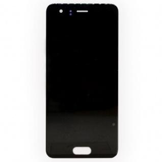 Display Full LCD Einheit Touch Ersatzteil für Huawei Honor 9 Reparatur Schwarz - Vorschau 2