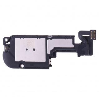 Für Huawei P30 Pro Lautsprecher Speaker Ringer Buzzer Modul Ersatzteil Reparatur