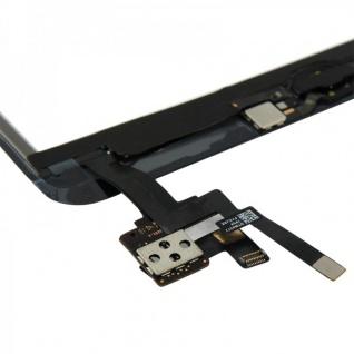 Displayeinheit Display LCD Touch Screen für Apple iPad Air 2 Komplett Schwarz - Vorschau 4