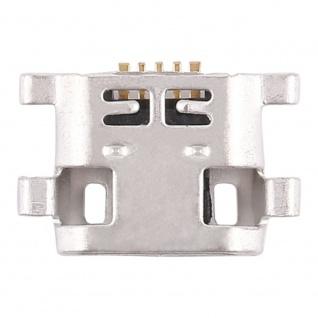 Huawei Honor 6C Pro Ladebuchse Dock Charging Connector USB Dock Ersatz Zubehör