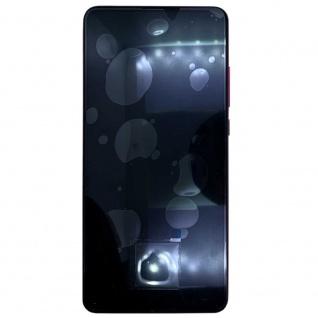 Für Xiaomi Mi 9T / 9T Pro Display Full OLED LCD mit Rahmen Reparatur Ersatz Rot - Vorschau 2