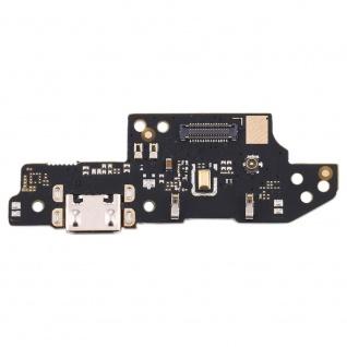 Für Xiaomi Redmi 9A Ladebuchse Micro USB Dock Platine Board Ersatzteil