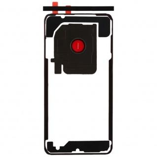 Back Housing Cover Set Austausch Kleber für Huawei Mate 20 Zubehör Ersatz