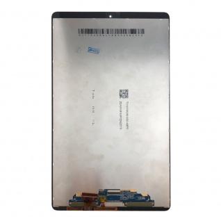 Display LCD Touch Screen für Samsung Galaxy Tab A 10.1 2019 T510F T515F Schwarz - Vorschau 2
