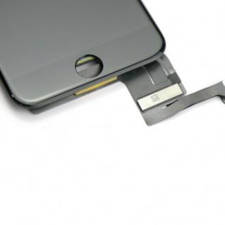 Display LCD Komplett Einheit Touch kompatibel für Apple iPhone 7 Plus 5.5 Weiß - Vorschau 4