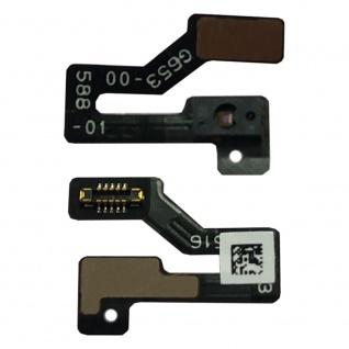 Für Google Pixel 3a Sensor Flex Kabel Ersatzteil Flexkabel Reparatur Schalter