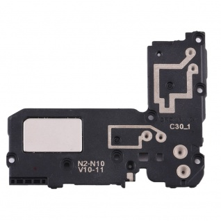 Lautsprecher für Samsung Galaxy Note 9 Buzzer Speaker Modul Flexkabel Ersatzteil