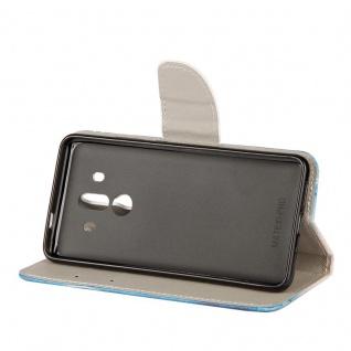 Schutzhülle Motiv 33 für Huawei Mate 10 Pro Tasche Hülle Case Zubehör Cover Neu - Vorschau 5