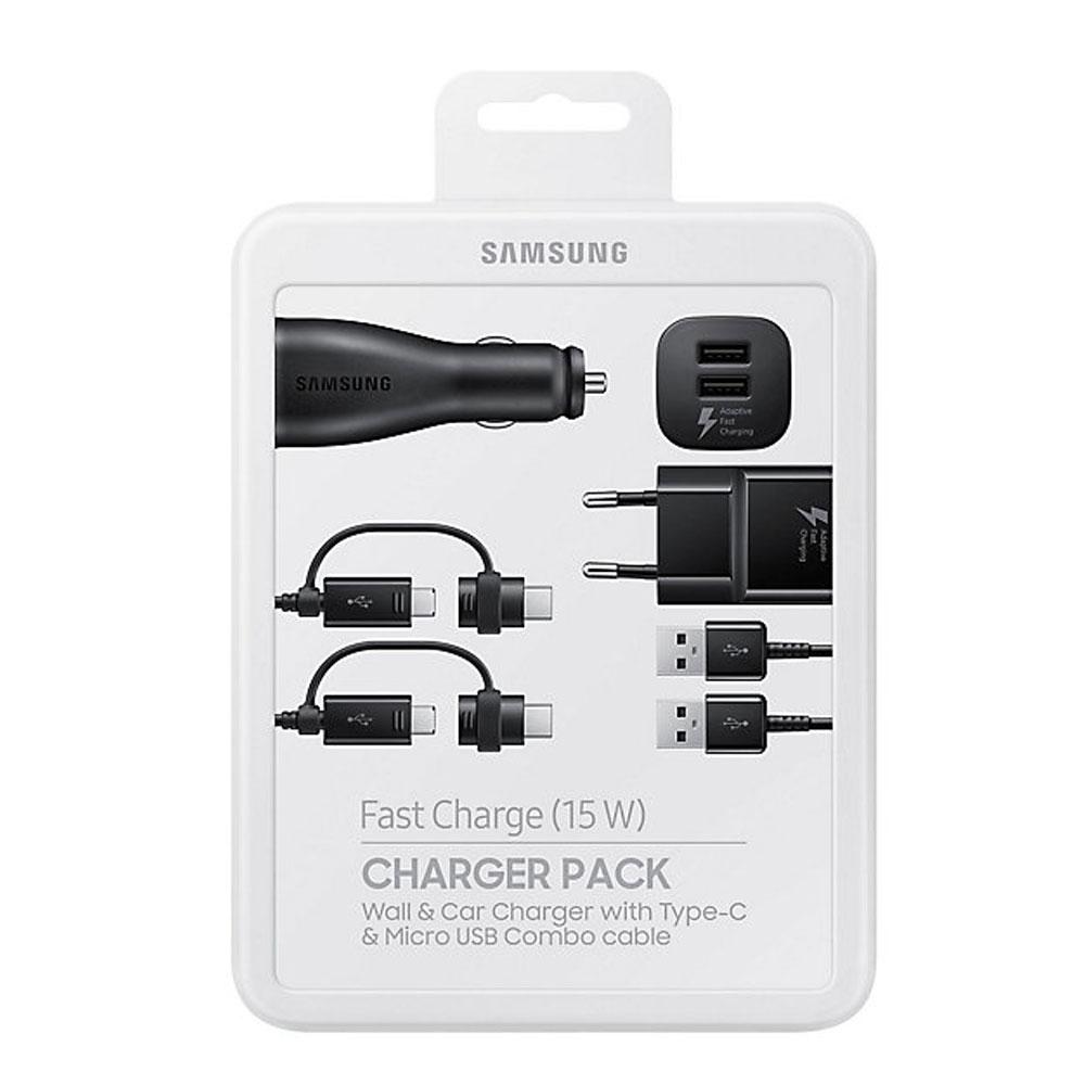 Kfz Micro Usb Auto Pkw Car Handy Ladegerät Ladekabel Zte Blade Vec 3g Cell Phones & Accessories