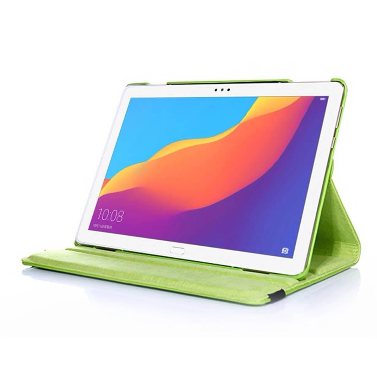 Hart Glas Computer, Tablets & Netzwerk Für Apple Ipad Pro 11.0 Zoll Grün 360 Grad Hülle Tasche Kunstleder