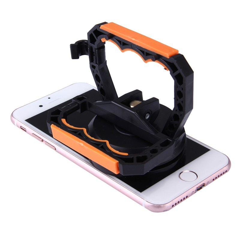 profi reparatur handy werkzeug saugnapf f r smartphone. Black Bedroom Furniture Sets. Home Design Ideas